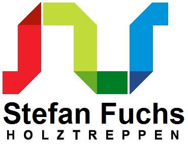 Stefan Fuchs Logo