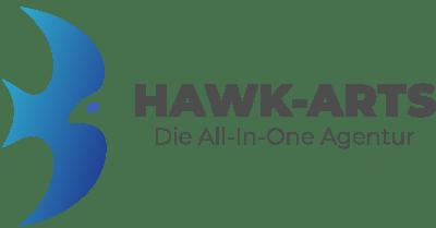 Hawk-Arts - Julian Schneider
