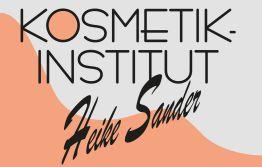 Heike Sander Logo 20211
