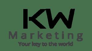 logo transparente kw 300x169 1