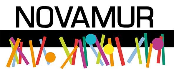 novamur logo